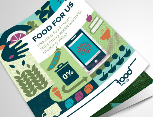 UN Food App