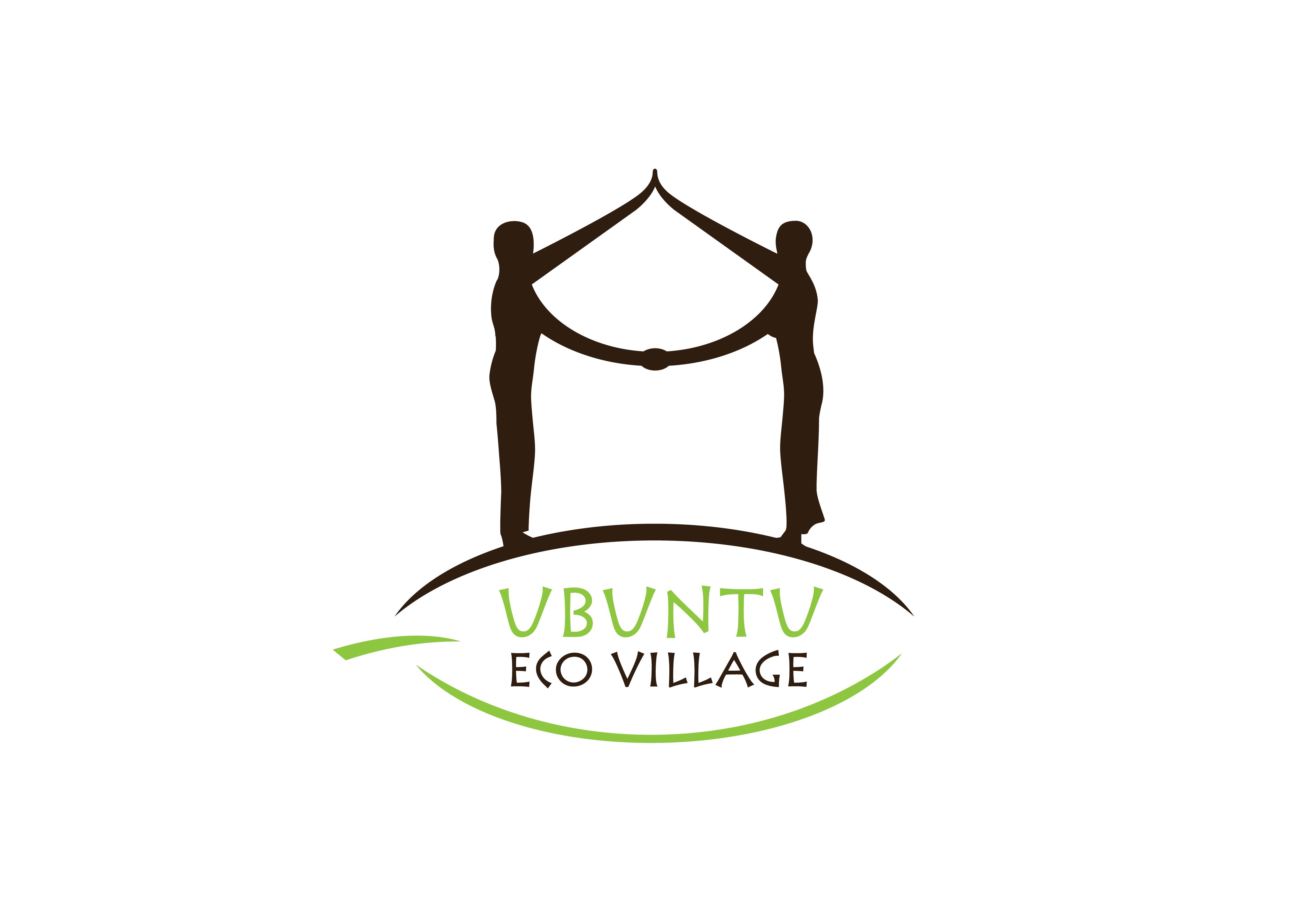 Ubuntu Eco Village
